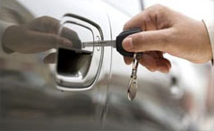 Locksmith In Omaha